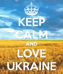 keep-calm-and-love-ukraine